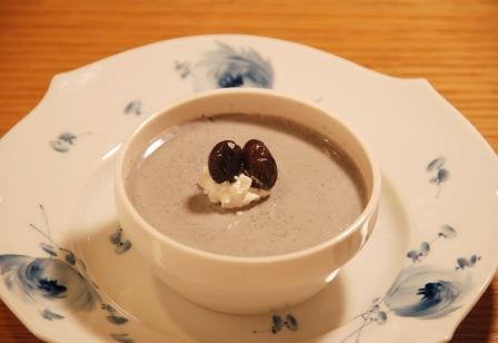 カフェ限定!!季節のケーキセットのご紹介