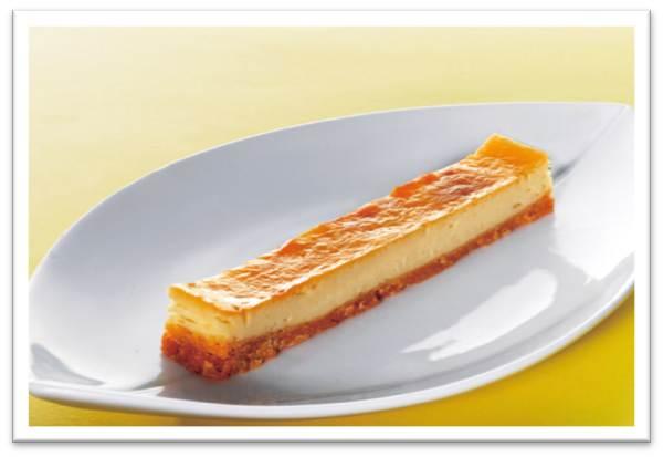 コレド室町店 HAPPY WEDNESDAY!! 本日はチーズスティックがお買い得です