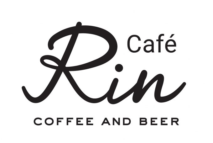 Café Rinロゴ